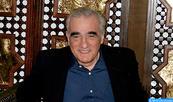 Le réalisateur américain Martin Scorsese, parrain officiel de la Cinémathèque marocaine (CCM)