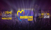 Mawazine 2018: La formation Babylone en concert le 24 juin au Théâtre National Mohammed V
