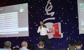 Medi1TV dévoile sa grille de Ramadan: de nouvelles séries et fictions inédites et des émissions de proximité