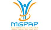 Près de 9.000 bénéficiaires des programmes médicaux pluridisciplinaires de la MGPAP à Béni Mellal-Khénifra et Rabat