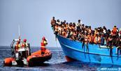 Doublement du nombre de tentatives avortées d'émigration irrégulière au départ du Maroc depuis 2016 (Khalid Zerouali)