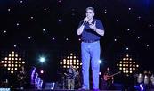 Le célèbre chanteur de raï Mimoun El Oujdi n'est plus