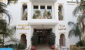 Arrestation à Oujda de deux Turcs et un complice marocain impliqués dans le piratage de communications téléphoniques d'un opérateur national (ministère de l'Intérieur)
