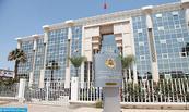 Maroc: 86 correspondants et photographes représentant 49 institutions médiatiques étrangères ont été accrédités jusqu'à septembre dernier (ministère)
