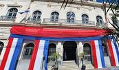 """Le Paraguay salue l'initiative de SM le Roi visant à établir un dialogue """"direct et franc"""" avec l'Algérie"""