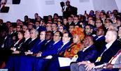 Les ministres africains plaident à Marrakech pour l'actualisation du cadre législatif et réglementaire du secteur des transports