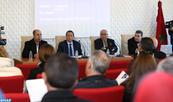 Imouzzer Kandar : Ouverture du premier forum national sur la culture judéo-marocaine
