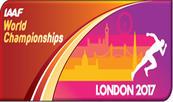 Mondiaux d'athlétisme Londres 2017: Les Marocains El Guess et Ismaili sortent du 1e tour des 800m