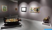Journée internationale des musées: La Fondation nationale des musées prévoit une programmation spéciale