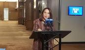 """La conférence de Marrakech sera un """"jalon fondamental"""" pour une migration sûre et régulière dans le monde (Présidente de l'AG de l'ONU)"""