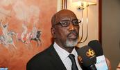 La Ligue des Conseils de la Choura et des Sénats d'Afrique et le monde arabe, un noyau de cohésion afro-arabe pour favoriser les intérêts communs