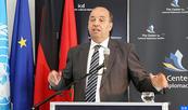 Le Maroc est attaché au référentiel onusien en matière de désarmement et de non-prolifération d'armement (Ambassadeur)