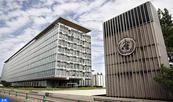 """Virus Zika: l'OMS décrète une """"urgence de santé publique de portée mondiale"""""""