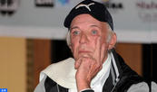 L'ex-coach du Raja de Casablanca et du WAC, Oscar Fullone, n'est plus