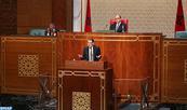 La Commission nationale de la commande publique a reçu 50 réclamations depuis son lancement en janvier dernier