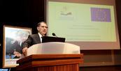 M. El Othmani appelle à une mobilisation collective et à la diversification des partenariats pour lutter contre l'analphabétisme