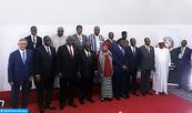 Une conférence sur l'adhésion du Maroc à la CEDEAO, le 29 mars à Dakar
