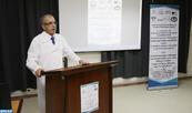 Ouverture à Rabat de la 9-ème Conférence africaine de neurochirurgie