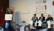 L'économie solidaire au Maroc, un réel pilier de croissance