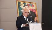 """Appel à Rabat pour la formulation d'idées innovantes promouvant le """"vivre ensemble"""""""