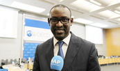 Le Maroc a un rôle important à jouer pour le développement du Mali (ministre des AE)