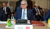 Le Maroc prend part à Paris à la 2ème Réunion ministérielle du Partenariat international contre l'impunité de l'utilisation d'armes chimique