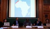 L'engagement actif du Maroc en faveur du développement de l'Afrique salué lors d'une conférence au siège de la Sorbonne à Paris