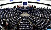 Le Parlement européen appelle l'UE à mettre en oeuvre une stratégie ''zéro émission'' à l'horizon 2050