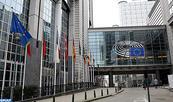 Le Parlement européen repousse un projet de résolution hostile au Maroc