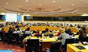 Le Parlement européen adopte une résolution qui appuie la stratégie UE-Afrique avec un focus sur le climat, la sécurité et la migration