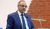 Le discours royal…Un appel à la concrétisation de l'intégration maghrébine comme ambition intergénérationnelle (universitaire)