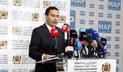 Lutte antiterroriste: Le Maroc a accumulé une grande expérience à la faveur d'une approche préventive et globale