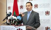 Le Conseil de gouvernement adopte le projet de loi portant création du Conseil national de la presse