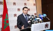 2M a réservé à l'information sur la grève un traitement ''non professionnel, subjectif et contraire à la déontologie'' (Mustafa El Khalfi)