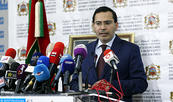 Conseil de gouvernement: Adoption du projet de décret portant application de l'article 31 de la loi sur l'Autorité marocaine du marché des capitaux