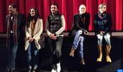 "Le film ""Apartide"" de Narjiss Nejjar projeté au Festival international du film de Berlin"