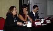 Plus de 100 entreprises participeront au 1-er salon China Trade Week Morocco, prévu du 20 au 22 décembre à Casablanca