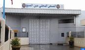 La Délégation générale de l'administration pénitentiaire et de la réinsertion dénonce la rediffusion de vidéos datant d'avant 2012 relatives à la prison Aïn-Sbaâ 1 (Oukacha)