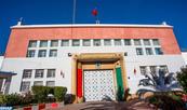 """Prison centrale de Kénitra: La direction dément avoir contraint des détenus condamnés pour terrorisme à intégrer le programme """"Mousalaha"""""""