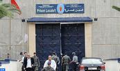 Les détenus poursuivis pour apologie du terrorisme jouissent de tous leurs droits