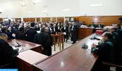 """Gdim Izik: Le refus des accusés de répondre aux questions des avocats, """"une échappatoire pour dissimuler leur implication"""" (avocate)"""