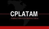 Les actions de provocation menées par le polisario à Tifariti violent les résolutions du Conseil de sécurité (think tank colombien)
