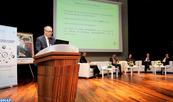 Amélioration de la qualité : Production de 1.100 normes marocaines en 2018 (M. Elalamy)