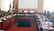 Le Maroc a un rôle majeur à jouer dans la construction d'un partenariat entre l'Amérique Latine et l'Afrique (M. Chafiki)
