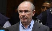Espagne : ouverture d'un procès contre l'ex-président du FMI Rodrigo Rato pour escroquerie et falsification