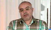 Extradition vers le Maroc du dénommé Said Chaaou : L'audience prévue le 26 septembre