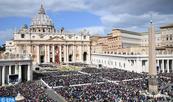 """Sahara: Le Vatican affirme que sa position """"n'a pas été modifiée"""" et condamne toute exploitation politique"""