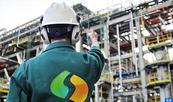 Deux millions de barils de pétrole sont attendus à Mohammedia entre le 15 et le 18 août (SAMIR)