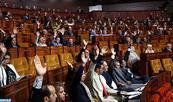 La Chambre des représentants adopte un projet de loi relatif à l'Institution du Médiateur