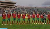 CAN-2017: Les hommes de Hervé Renard déterminés à honorer le football marocain